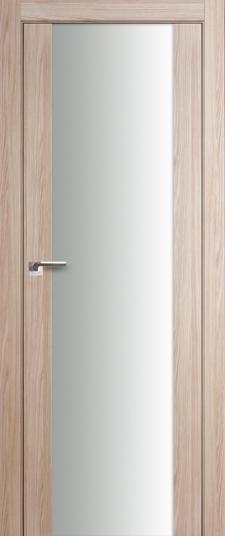8X (стекло зеркальный триплекс)