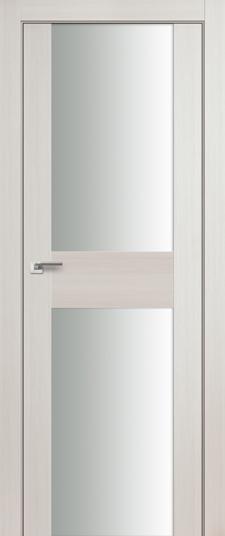 11X (стекло зеркальный триплекс)