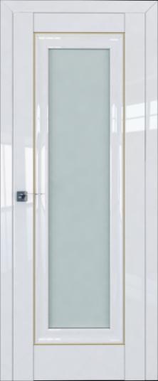24L (стекло матовое, прозрачное)