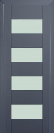 46U (стекло матовое, прозрачное)