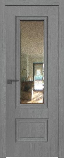 59ZN (стекло зеркало патина)