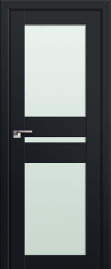 70U (стекло матовое, прозрачное)