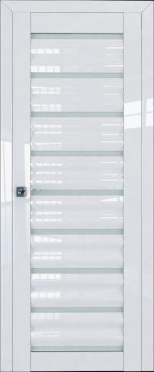 76L (стекло матовое, графит, прозрачное)