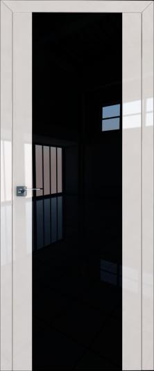 8L (стекло триплекс)