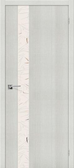 Порта-51 Silver Art