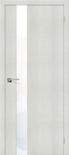 Порта-51 White Waltz
