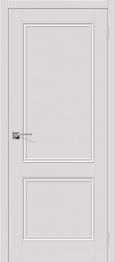 Порта-62 Эмалит