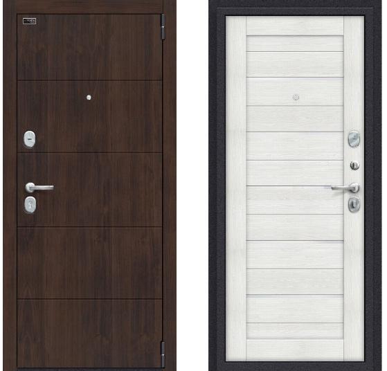 Porta S 4/П22 Almon 28