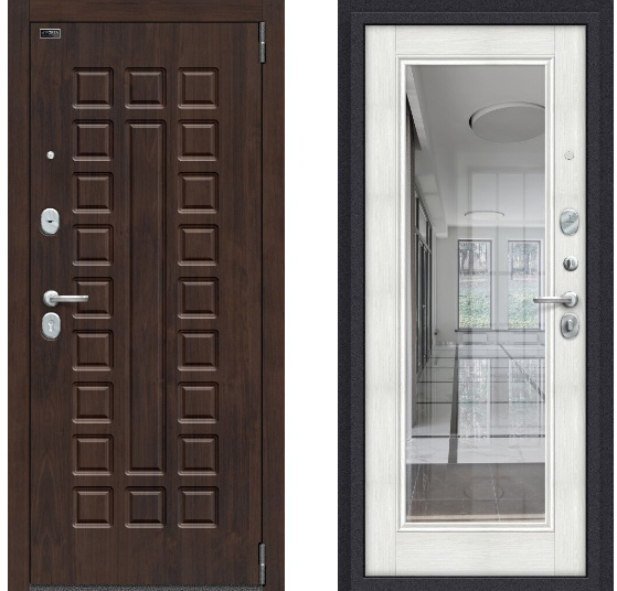 Porta S 51.П61 Almon 28