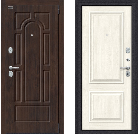 Porta S 55.K12 Almon 28