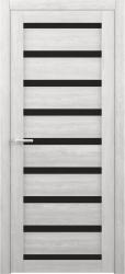 Сидней (стекло черное, белое, графитовое)