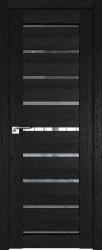 2.49XN (стекло матовое, графит, прозрачное)