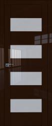 46L (стекло триплекс)