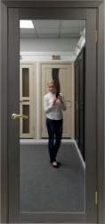 Турин 501.2 зеркало с двух сторон