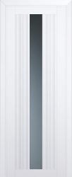 53U (стекло графит)