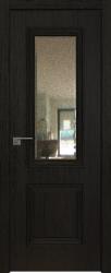 53ZN (стекло зеркало патина)