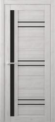 Невада (стекло черное, белое, бронза)