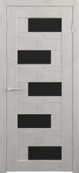 Гавана (стекло черное, белое, бронза, графитовое)