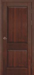 Элегия-2 ДГ Античный орех