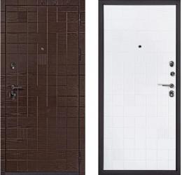 Панель / Панель Лабиринт (квартирная)