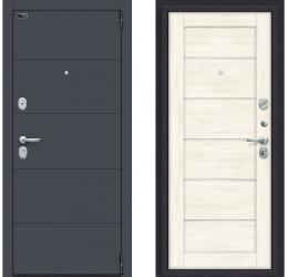 Porta 4/Л22 Graphite Pro