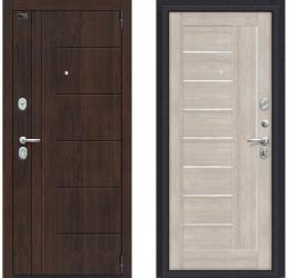 Porta S 9.П29 Almon 28