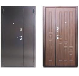 Дверь XL