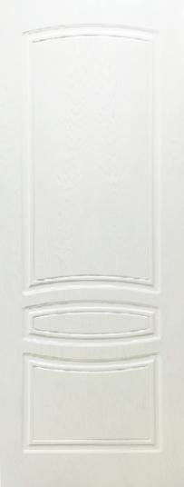 Венеция ДГ снежный дуб