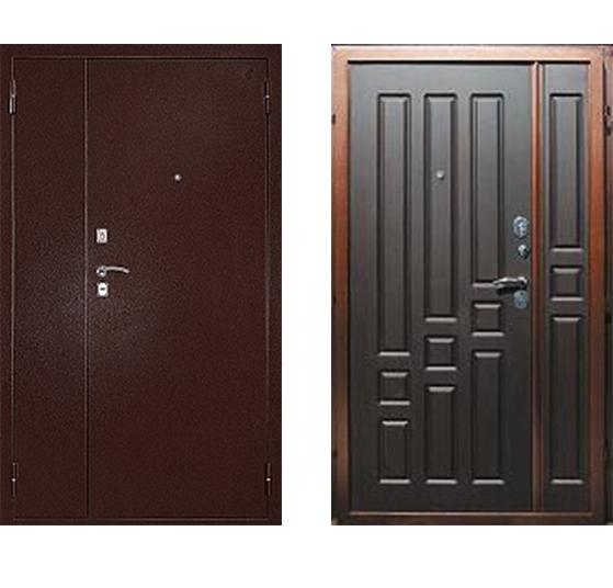 Дверь XL-01